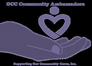 ambassador logo2